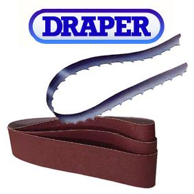 Draper Accessories