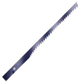 Fretsaw Blades