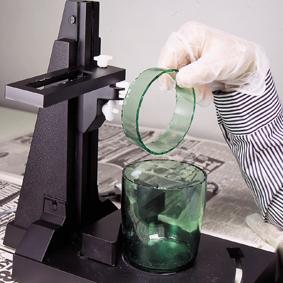 Bottle & Jar Cutter