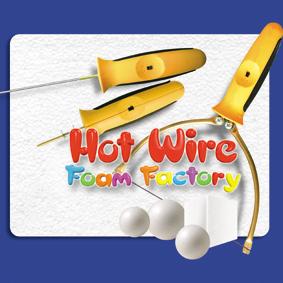Hot Wire Cutters