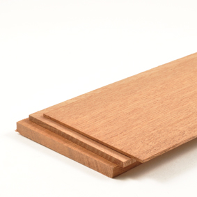 Balsa Wood Sheets 4x8 Mahogany Sheet Wood Pdf Woodworking
