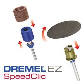 EZ SpeedClic