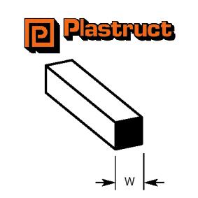 Styrene Rod Plastic Materials Online Hobby Uk Com Hobbys