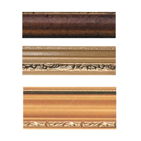 Frame Mouldings
