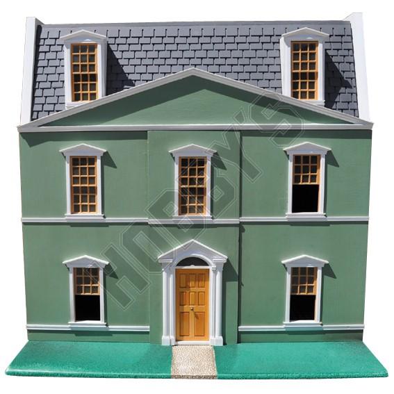 Shop Regency House Hobbys