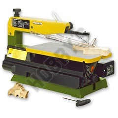 2 Speed Scroll Saw