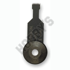 8mm Hss Immersion Saw Blade