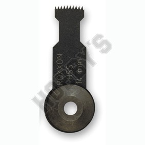 14mm Hss Immersion Saw Blade