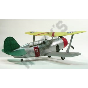 Curtiss Helldiver