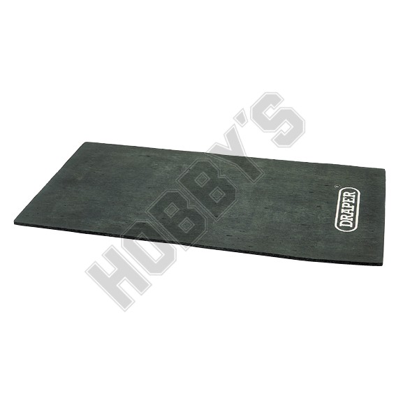 Vibration Absorber Mat
