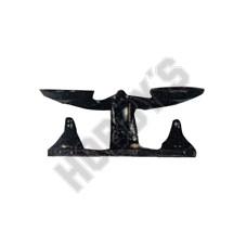 2 Pan Balance Scales - Metal Miniature