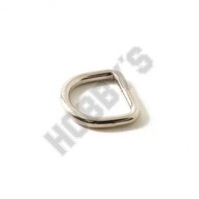 Dee Rings