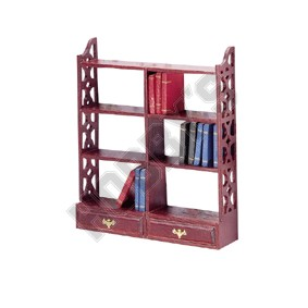 Chippendale Hanging Shelf Kit