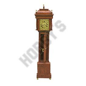 Tall Clock Case
