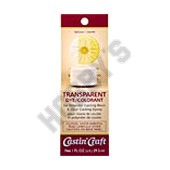Trans Dye Yellow 14Ml