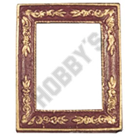 Frame,Simple Design
