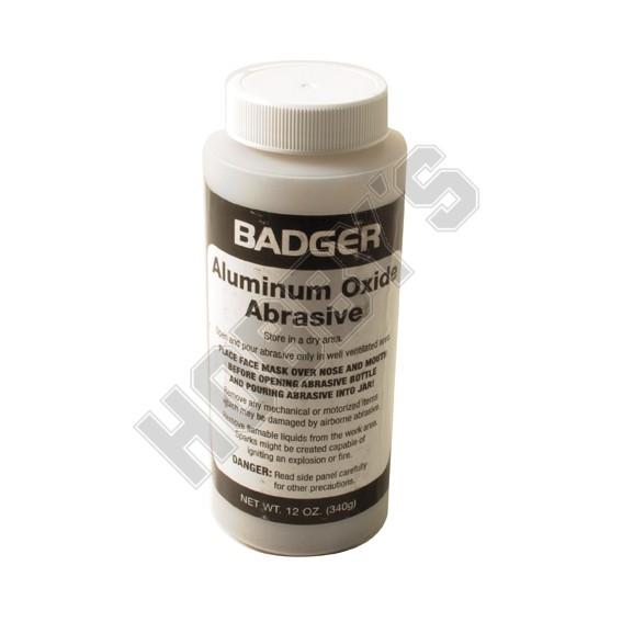 Aluminium Oxide Refill 12Oz