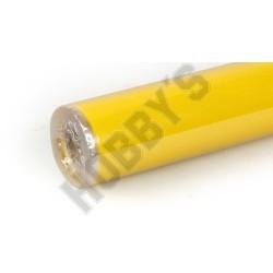 Easycoat - Yellow