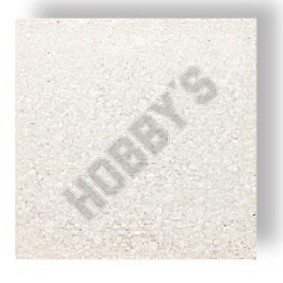 White - Glass Mosaic Tile
