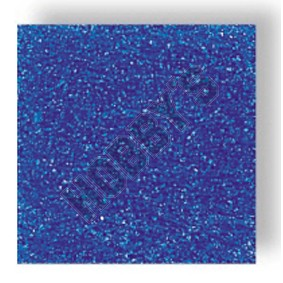 Royal Blue - Glass Mosaic Tile