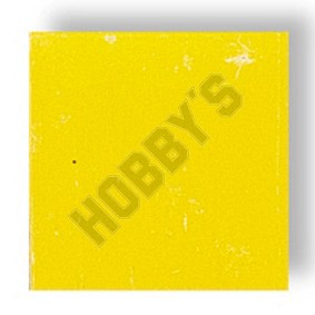 Yellow - Glass Mosaic Tile