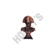 Napoleon Bust - Metal Miniatures