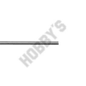 Steel Axles - 2mm x 150mm