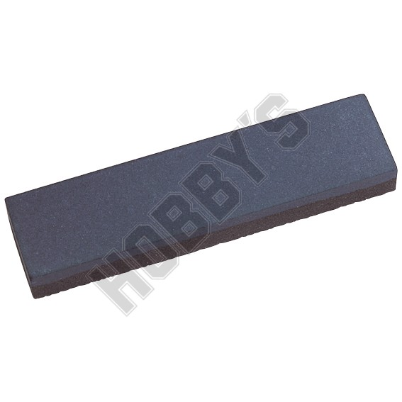 Small Combination Sharpening Stone