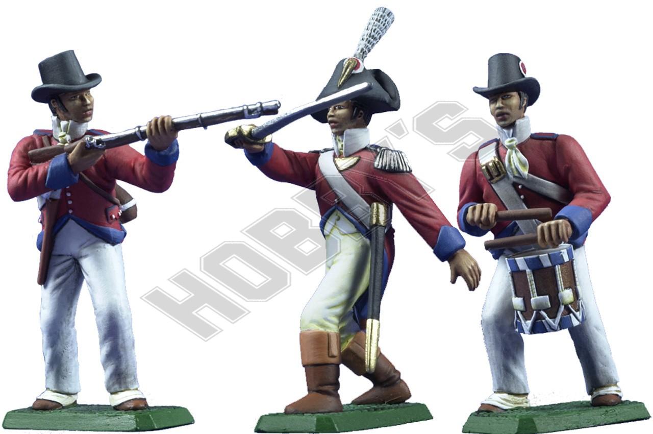 French Legion Nautique (Egyptian)