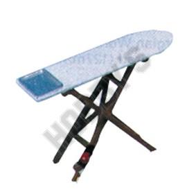 Ironing Board - Metal Miniature