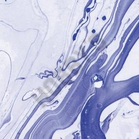 Waco Marmori - Lilac