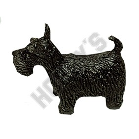 Dog - Scottie