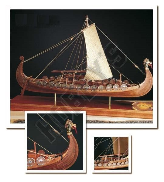 1406 Viking
