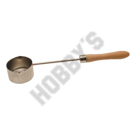 Casting Ladle (80ml)
