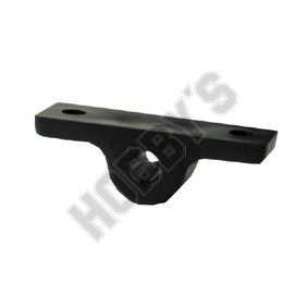 Axle Brackets 4mm
