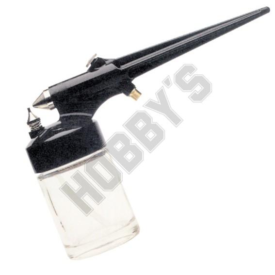 Airbrush Model 250