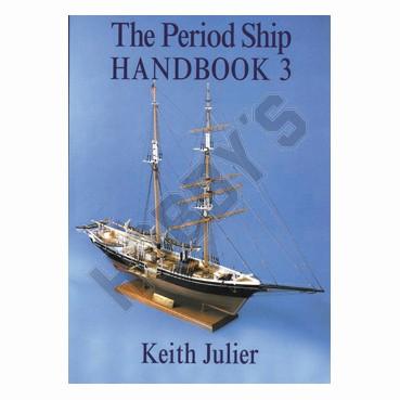 Period Ship Handbook 3