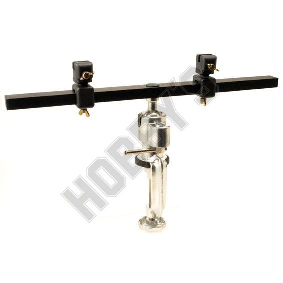 Multi Bench Clamp