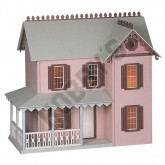 Cherrydale Doll's House