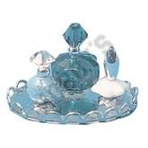 Large Perfume Tray