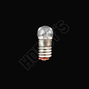 Pea Bulb - 90MA