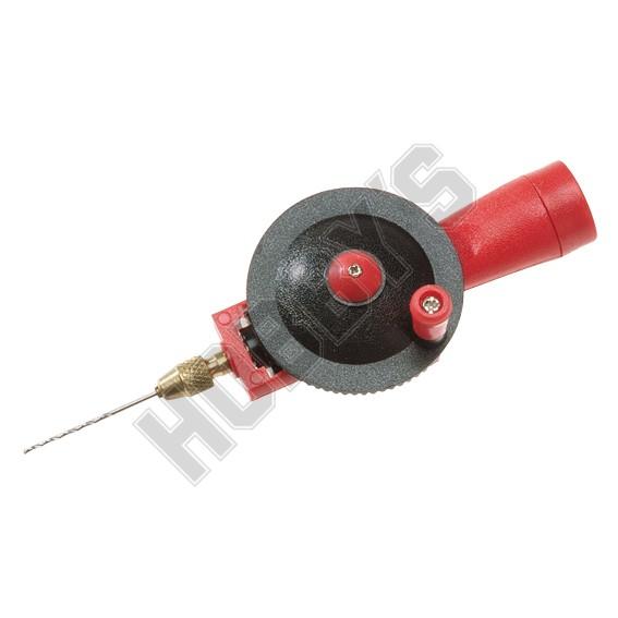 Cirkit Mini Hand Drill