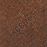 Parquet Flooring Cladding