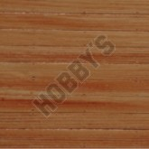 Floorboards Cladding