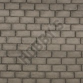 Grey Brick Cladding