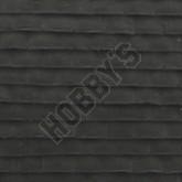 Grey Slate Cladding