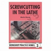 Book Screwcutting In The Lathe