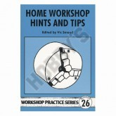 Home Workshop Hints & Tips