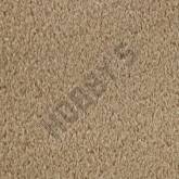 Bisque Beige Carpet