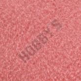 Petal Pink Carpet